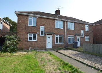 Thumbnail 6 bed property for sale in Ranworth Road, Norwich