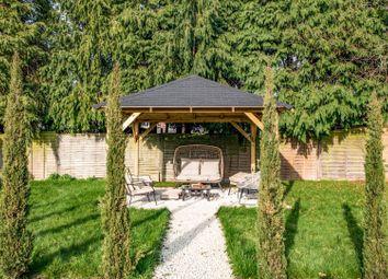 3 bed bungalow for sale in Elizabeth Avenue, Little Chalfont, Amersham HP6