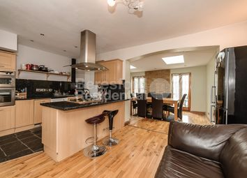 Thumbnail 4 bed terraced house for sale in Rowan Crescent, Streatham