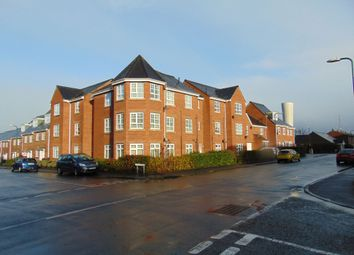 Thumbnail 2 bed flat to rent in Gowan Court, Jarrow