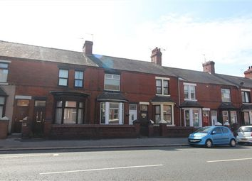 Thumbnail 3 bed property to rent in Ainslie Street, Barrow In Furness