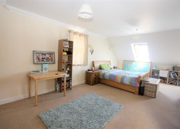 Thumbnail 4 bed semi-detached house for sale in Abbotsbury Road, Weymouth