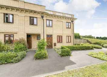 3 bed end terrace house for sale in Glenthorpe Gardens, Stanmore, Middlesex HA7