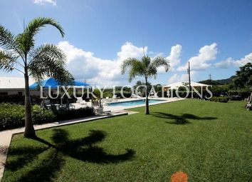 Thumbnail 2 bed apartment for sale in Hamilton Estate No. 2, Saint Mary, Valley Church, Antigua, Antigua