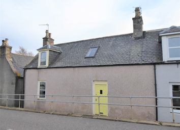2 bed semi-detached house for sale in High Street, Archiestown, Aberlour AB38