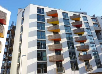 Thumbnail 1 bed flat for sale in Brighton Belle, Stroudley Road, Brighton