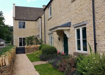 Thumbnail 2 bed flat for sale in Mill Place, Barton Lane, Cirencester