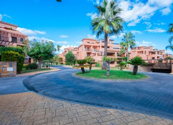 Thumbnail 3 bed town house for sale in La Quinta Hills, Av. Hacienda Del Sol 29688 Atalaya Isdabe Málaga Spain, Spain