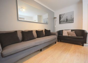 Thumbnail 5 bed property to rent in Rhondda Street, Mount Pleasant, Swansea
