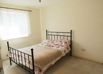 Thumbnail 3 bed property to rent in Meadow Halt, Ogwell, Newton Abbot