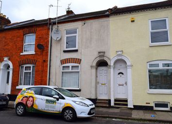 Thumbnail 3 bed property to rent in Talbot Road, Abington, Northampton