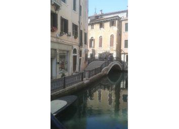 Thumbnail 1 bed apartment for sale in Santa Maria Formosa, Venice City, Venice, Veneto, Italy