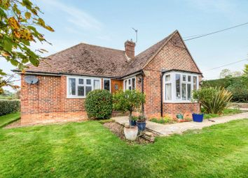Thumbnail 3 bed bungalow to rent in Oakhurst Lane, Loxwood, Billingshurst