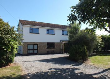 Thumbnail 5 bed detached house for sale in Rahale. Oilgate, Wexford County, Leinster, Ireland