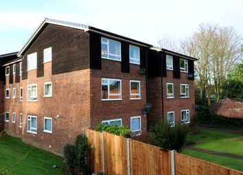 Thumbnail 1 bed flat for sale in South Road, Englefield Green