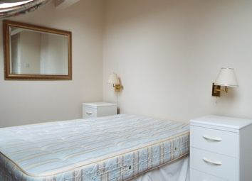 Thumbnail 1 bedroom property to rent in Balmoral Place, Halifax