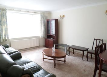 Thumbnail 2 bed flat to rent in Sylvester Road, Wembley