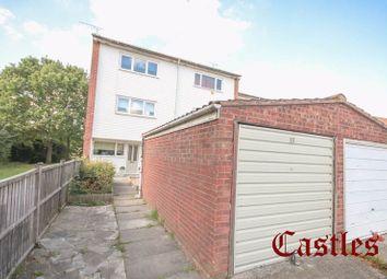 4 bed terraced house for sale in Abbotts Drive, Waltham Abbey EN9