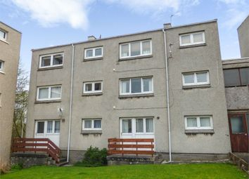 Thumbnail 2 bed flat for sale in Golfdrum Street, Dunfermline, Fife