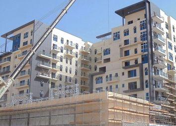 Thumbnail 2 bed apartment for sale in Tenora Damac, Dubai, United Arab Emirates