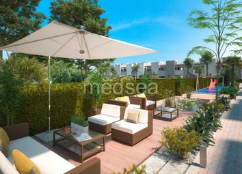 Thumbnail 2 bed bungalow for sale in Los Frutales, Torrevieja, Spain