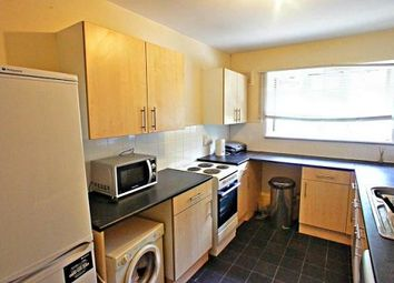 Thumbnail 3 bed flat for sale in Churchill Terrace, South Chingford