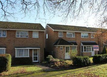 Thumbnail 3 bedroom semi-detached house to rent in Pauls Walk, Huntley, Gloucestershire