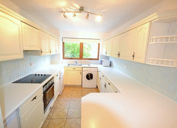 Thumbnail 2 bed flat to rent in Rossanne House, 2 Etchingham Park Road, West Finchley, London