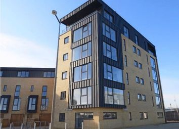 Thumbnail 2 bed flat to rent in Empire Way, Cardiff Bay, Cardiff