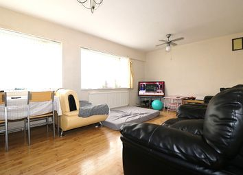 Thumbnail 3 bed flat to rent in Beehive Lane, Ilford, Essex