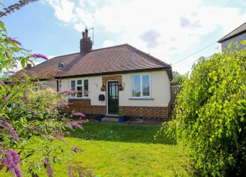 Thumbnail 2 bed semi-detached bungalow for sale in West Haddon Road, Ravensthorpe