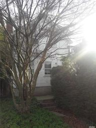 Thumbnail 3 bed property for sale in E. Setauket, Long Island, 11733, United States Of America