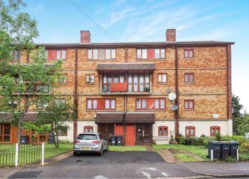 Thumbnail 3 bed flat for sale in Blackrock Road, Erdington, Birmingham