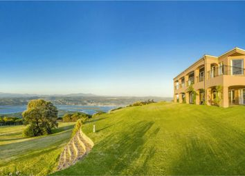 Thumbnail 5 bed detached house for sale in Knysna St, Hornlee, Knysna, 6571, South Africa