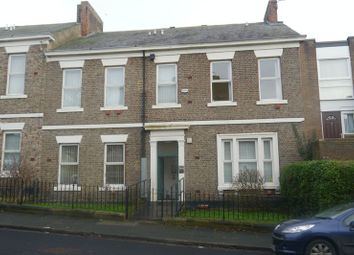 Thumbnail Office to let in 26-28 Hawthorn Terrace, Elswick, Newcastle Upon Tyne
