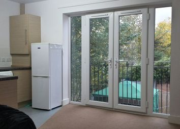 Thumbnail 2 bed flat to rent in Karim Mews, Walthamstow