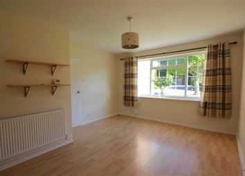 Thumbnail 1 bedroom maisonette for sale in Hillcroft Crescent, Wembley
