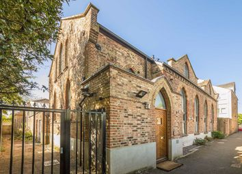 Thumbnail 2 bed property for sale in North Road, Kew, Richmond