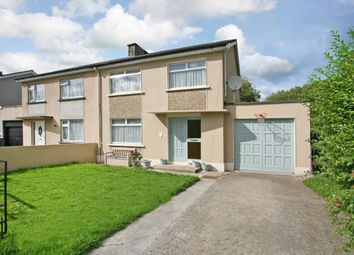 Thumbnail 3 bed semi-detached house for sale in 41 Abbeyview, Adare, Limerick