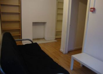 Thumbnail 2 bedroom flat to rent in Hanbury Street, Shoreditch