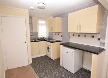1 bed flat for sale in Church Street, Paignton, Devon TQ3
