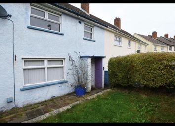 Thumbnail 3 bedroom property to rent in Fleming Crescent, Haverfordwest