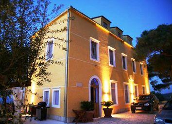 Thumbnail Villa for sale in 4046 - Vis - Luxury Villa, Vis Island, Croatia