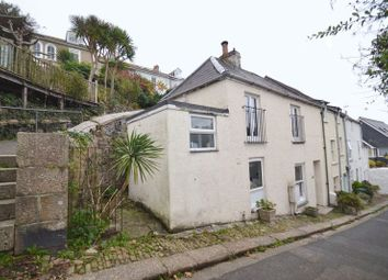 Thumbnail 2 bed end terrace house for sale in Ayr Lane, St. Ives