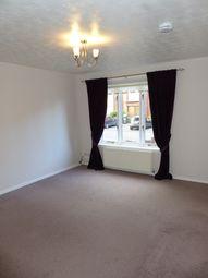 Thumbnail 3 bed semi-detached house to rent in Carnbee Avenue, Liberton, Edinburgh
