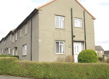 Thumbnail 4 bed end terrace house to rent in Kirkburn Drive, Cardenden