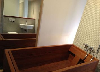 Thumbnail 3 bedroom flat to rent in Duplex Penthouse, 2 Bathroom, Balcony
