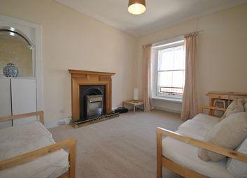 Thumbnail 2 bedroom flat to rent in Rose Street, Edinburgh, Midlothian EH2,