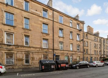 Thumbnail 1 bed flat for sale in 7/10 Wardlaw Place, Edinburgh