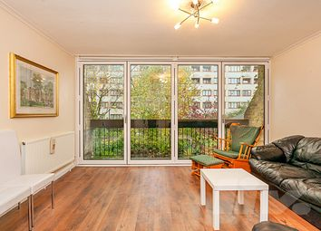 Thumbnail 4 bed terraced house to rent in Tresham Crescent, Tresham Crescent, St Johns Wood